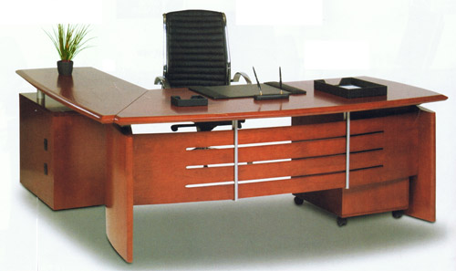 Office Table Nvfti Offers Home Furniture Office Furniture Office Tables Office Table Manufactuer