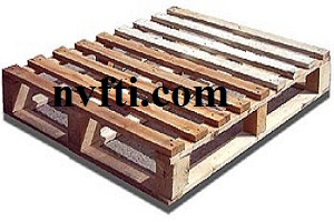 two way pallet:wooden pallet in udaipur,wooden pallet in rajasthan